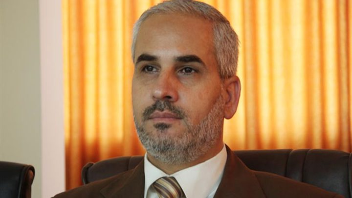 برهوم: ما قامت به اسرائيل رفع من فاتورة حسابها