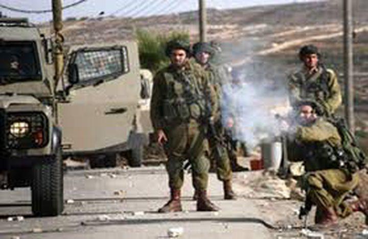 الصمت الدولي شجع الاحتلال على التمادي