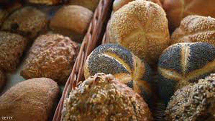 """مفاجأة غير سارة عن """"الخبز الصحي"""""""