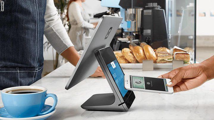 أجهزة الدفع الإلكتروني الجديدة.. هل سنستخدمها قريباً؟