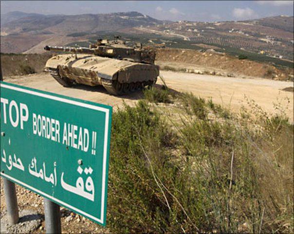 لبنان يطالب مجلس الأمن بوقف ممارسات إسرائيل العدوانية