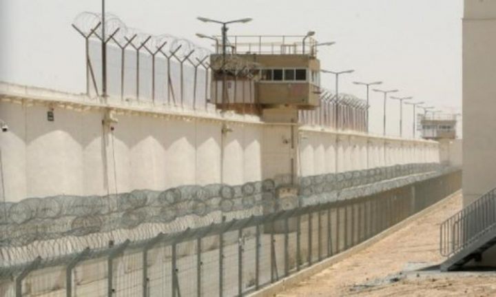 سلطات الاحتلال تصدر 24 أمر اعتقال إداري بحقّ أسرى