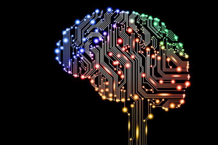 قريبا ، الذكاء الاصطناعي يكسب كوكبنا شهرة واسعة.