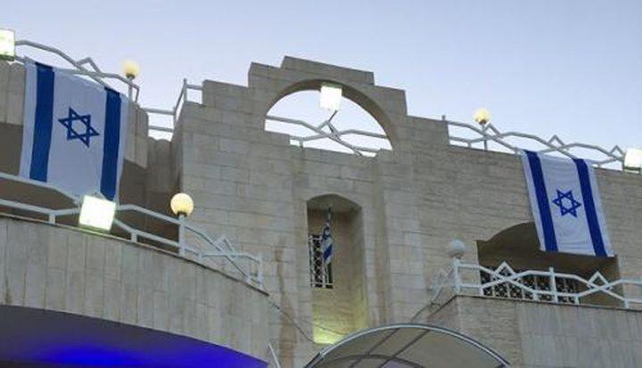 الشاباك: لا مسوغا قانونيا لمحاكمة حارس السفارة الاسرائيلية في عمان