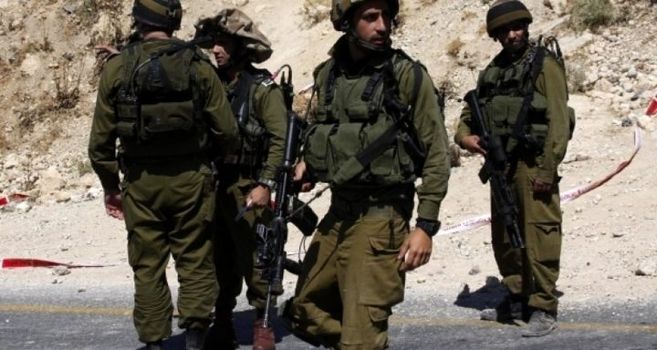 """""""عقيد"""" اسرائيلي: حققنا نجاحات أمنية وندرك طبيعة الرد!"""