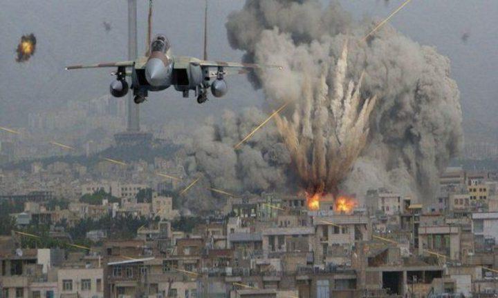 """مردخاي يدعو لتنفيذ خطة """"مارشال"""" في غزة خوفًا من تفجر الأوضاع"""