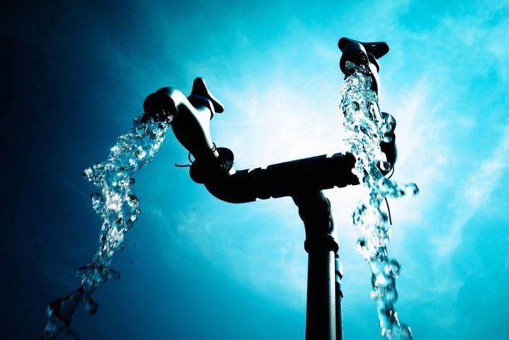 فلسطين عضو مراقب بجمعية منظمي قطاع المياه بإفريقيا