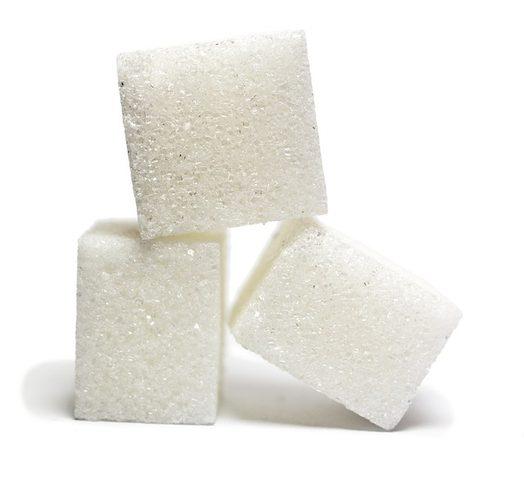 مؤسسات أمريكية تخفي مخاطر السكر عن الناس