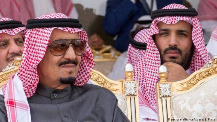 السعودية: ولي العهد فجّر البركان .. هل تقرع طبول الحرب؟