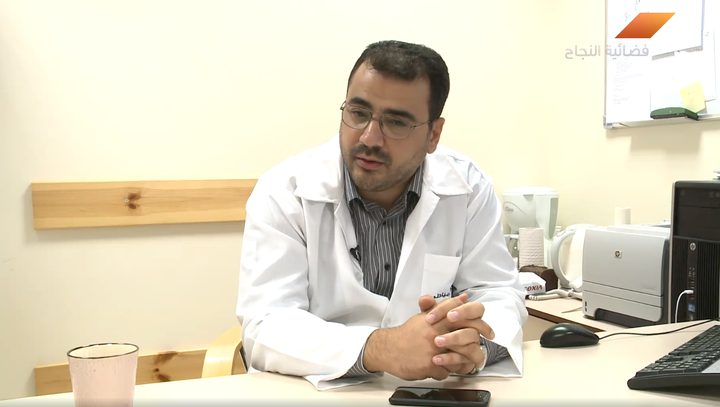نصيحة طبية هامة من د. خالد دمياطي (فيديو)