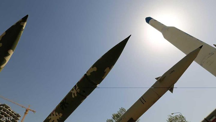 """واشنطن تدين ايران بعد """"الصاروخ الحوثي"""".. سنتصدى لإرهاب طهران"""