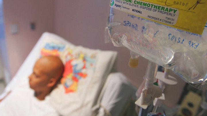 هل يضر العلاج الكيميائي بخصوبة النساء