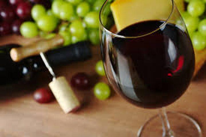 بريطانية تقتل طفلها بالخمر !