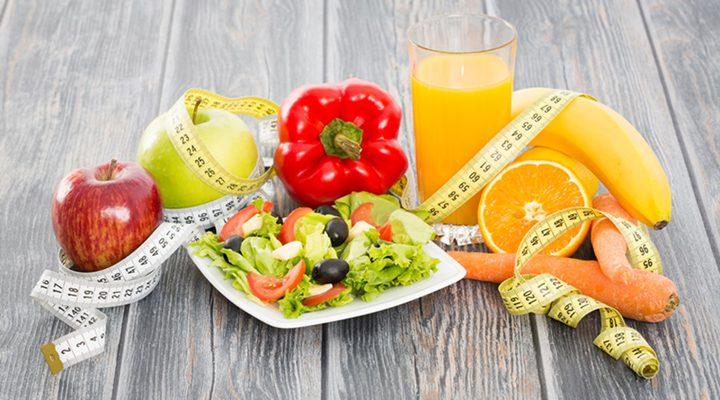 هل فقدان حاسة الشم يساعد في خسارة الوزن