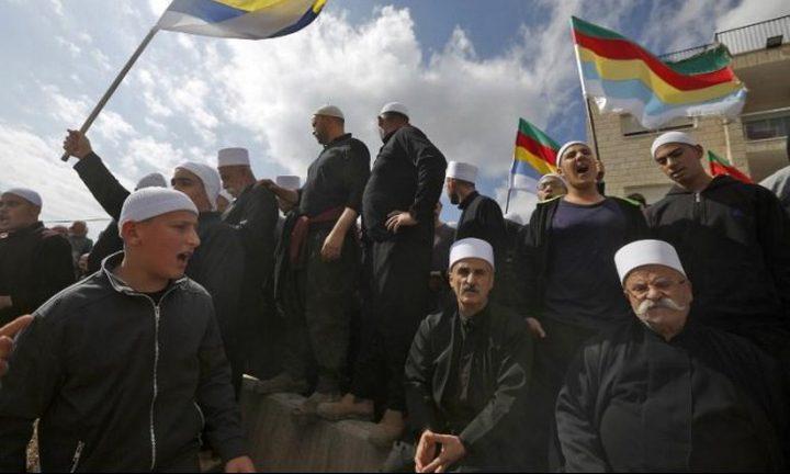 الخارجية: السلام الإقليمي يمر عبر بوابة الحقوق الفلسطينية فقط