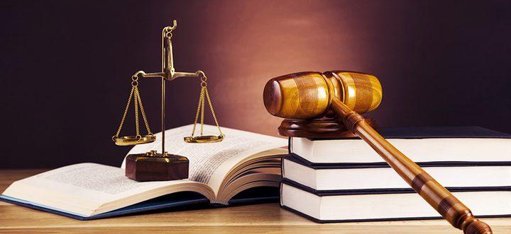 خبير قانوني معلقا على توقيف محام: درء المفاسد أولى من جلب المصالح