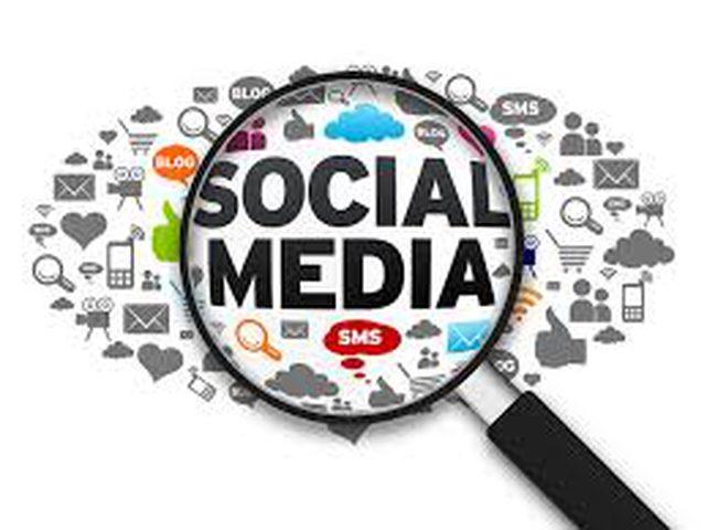 كيف تحمون أطفالكم من تأثيرات وسائل التواصل الاجتماعي؟