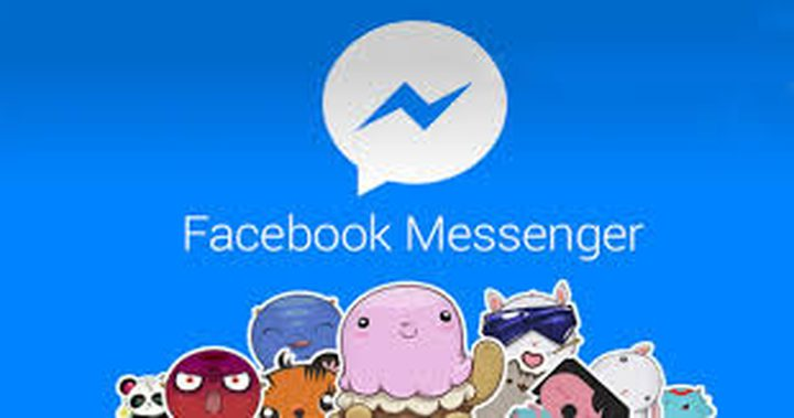 ميزة جديدة أضافتها فيسبوك للماسنجر
