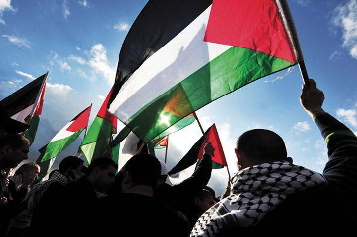 كيف ستؤثر التحولات الدراماتيكية في المنطقة على فلسطين؟