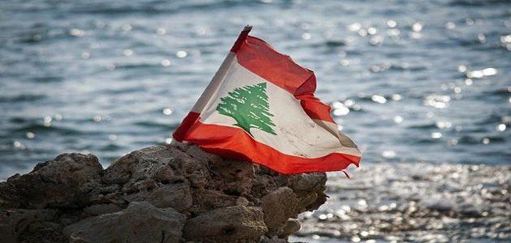 الإمارات والكويت تطلبان من رعاياهما عدم السفر إلى لبنان ومغادرته فورًا