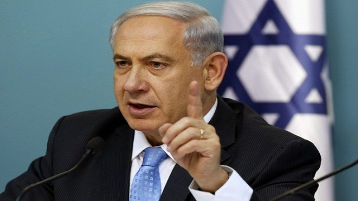 """نتنياهو يلف عنقه """"الفساد"""" فهل يهرب إلى الأمام بحرب مع لبنان؟"""