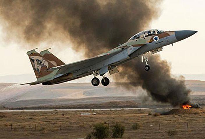 اليونيفيل تطالب اسرائيل بوقف خروقاتها للمجال الجوي اللبناني