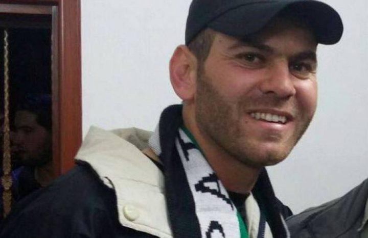 محكمة الاحتلال تؤجل إصدار قرار في الالتماس المقدّم باسم الأسير ذياب