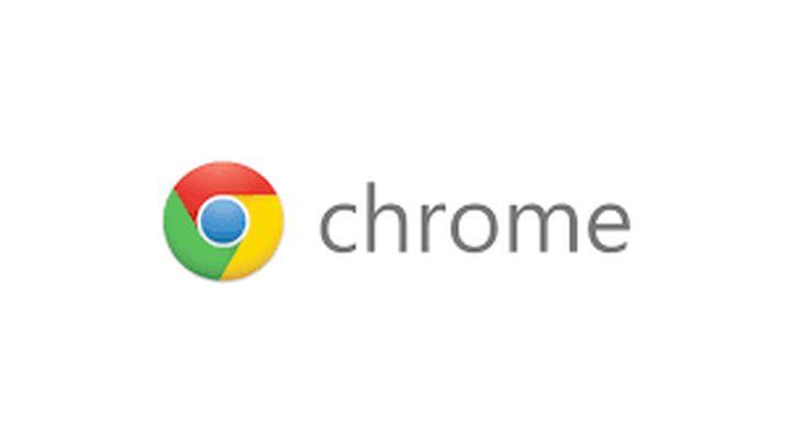 تحسينات من غوغل كروم منها تعطيل إعادة التوجيه غير المرغوبة