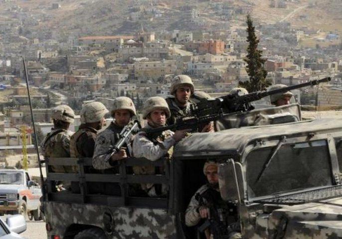 """""""معاريف"""": اسرائيل المستفيد الاساسي من الأحداث في لبنان"""