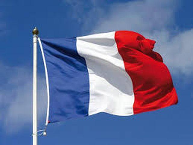 وفد اقتصادي فلسطيني يزور فرنسا