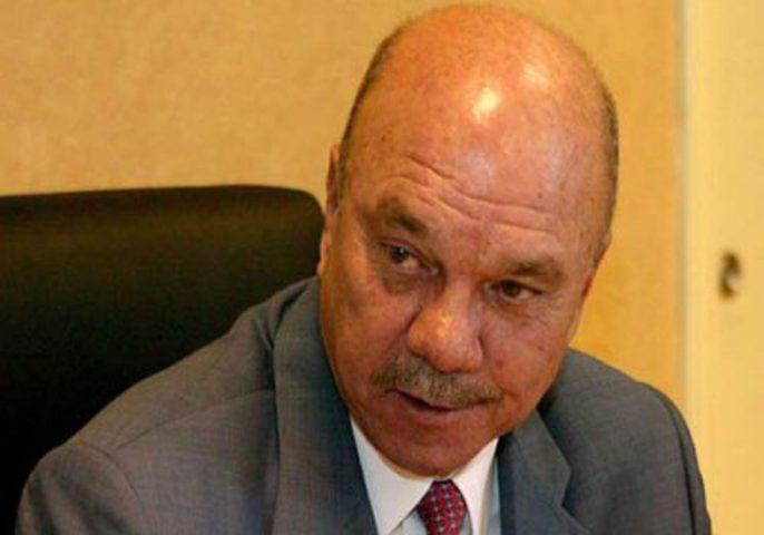 الأعيان الأردني: 99% من حل قضية فلسطين بيد واشنطن