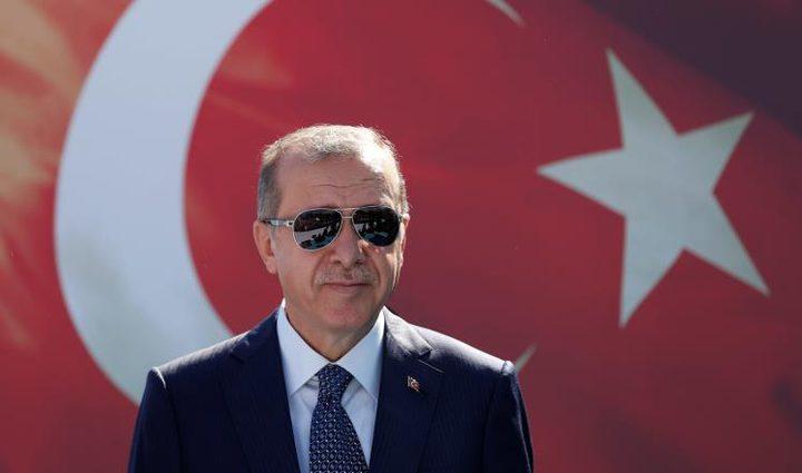 أردوغان يزور الكويت وقطر الأسبوع المقبل