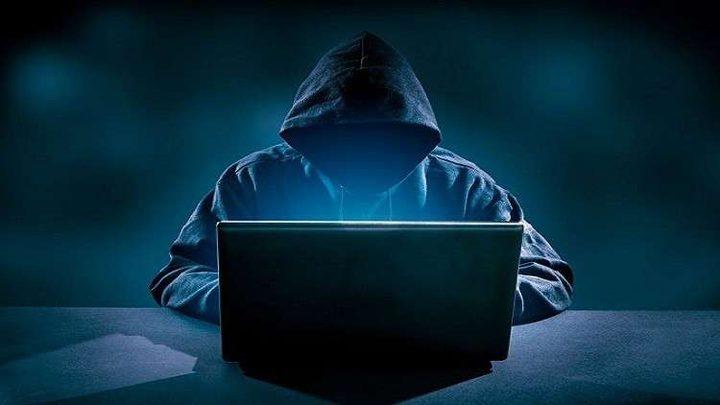 180 مليون هاتف حول العالم مهدد بالاختراق