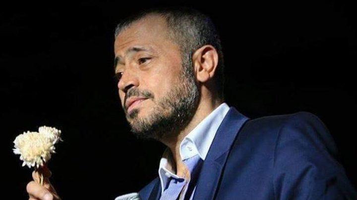 جورج وسوف يُتابع فنانتين لبنانيتين فقط على تويتر.. من هما؟