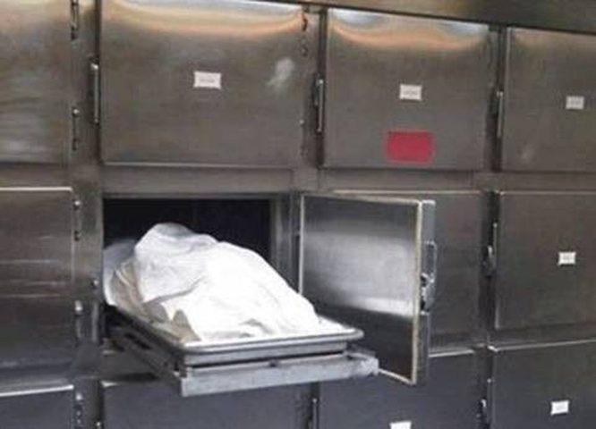 عائلة عديلي ترفض تسلم جثمان ابنها