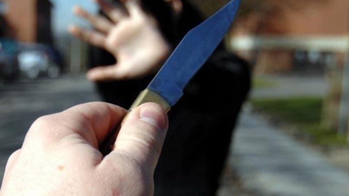 شتائم على الفيس بوك تؤدي لمقتل طالب فلسطيني على يد زميله