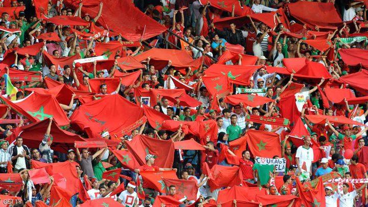 إنجاز مغربي عجزت عنه كل منتخبات العالم بتصفيات المونديال
