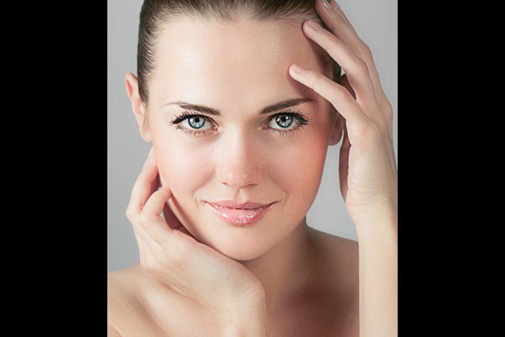كيف تقومين بحماية بشرتك والعناية بها