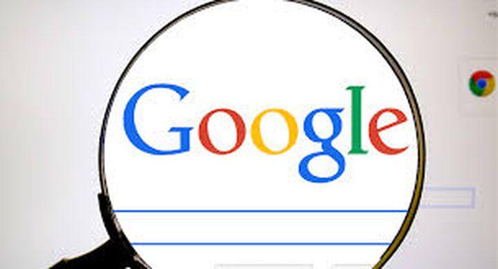 """اتهامات لـ""""غوغل"""" بالاستفادة من """"محتالي الإنترنت"""""""