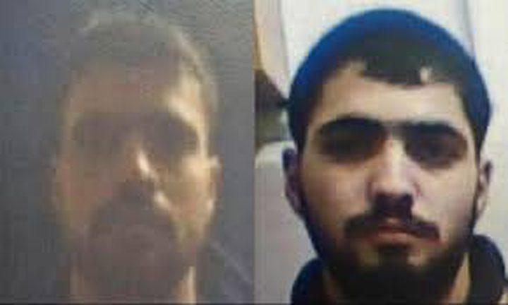 الاحتلال يحكم بالسجن المؤبد على الشقيقين بدوي