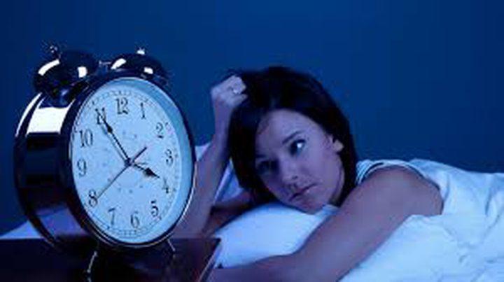 مخاطر عدم كفاية النوم مشابهة لتأثير شرب الكحول