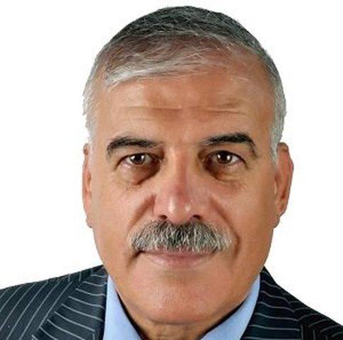 غزة تنتصر لعرفات وعباس