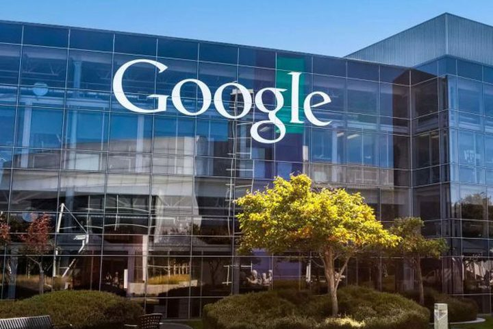 أوروبا تسعى لفرض عقوبات جديدة على غوغل