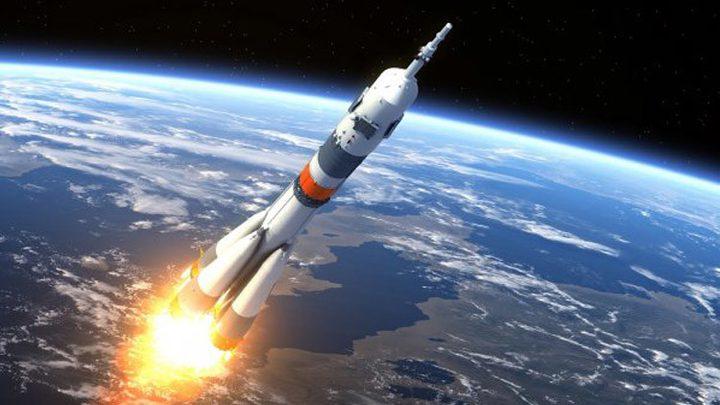 ناسا: ارسال مركبة فضائية غير مأهولة لمحطة الفضاء الدولية