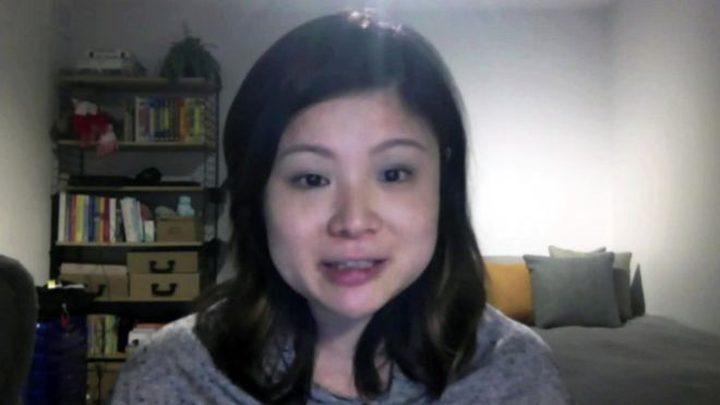 لماذا لا تغادر الامهات الصينيات حديثات الولادة المنزل ؟