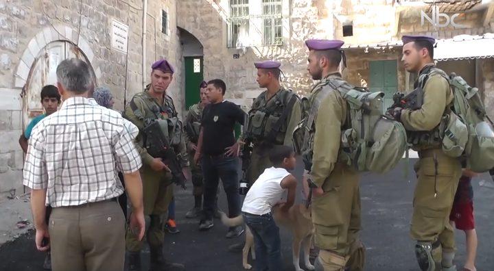 """افتتاح المؤتمر الدولي """"معاناة الطفل الفلسطيني"""" بالكويت (فيديو)"""