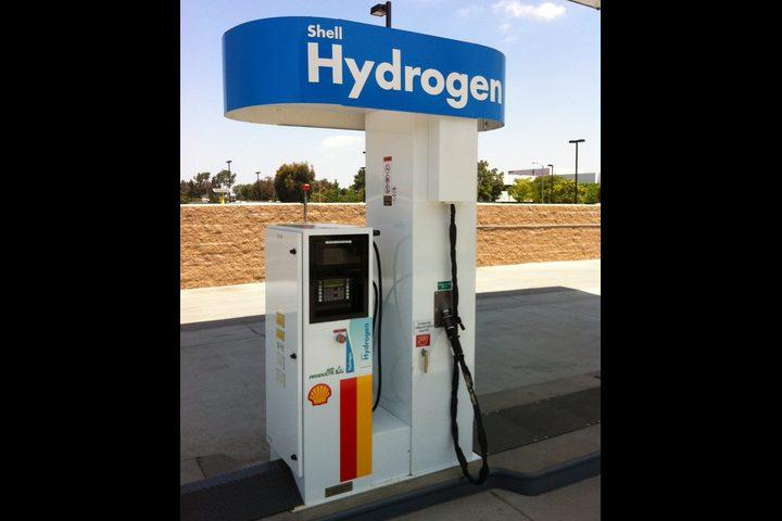 هل سيكون الهيدروجين بديل للوقود