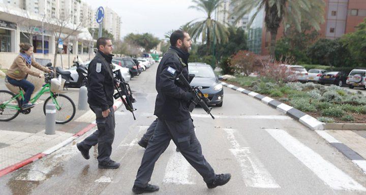 تحقيق مع شركة إسرائيلية نفذت طائراتها مهام انتحارية في أذربيجان