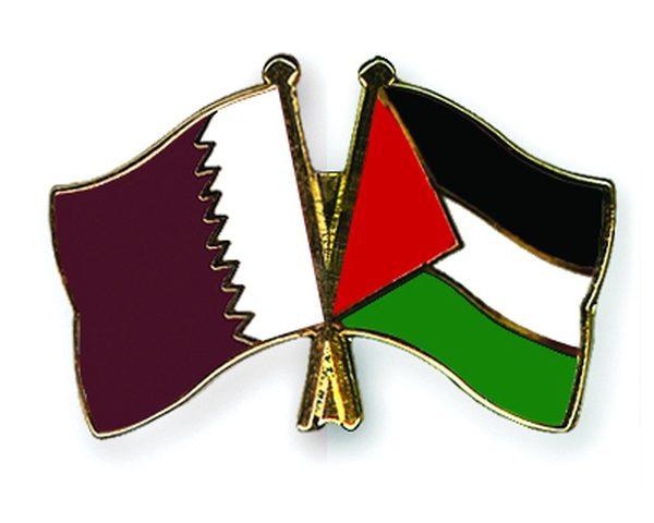 توقيع أول اتفاقية تعاون في مجال التعليم بين فلسطين وقطر
