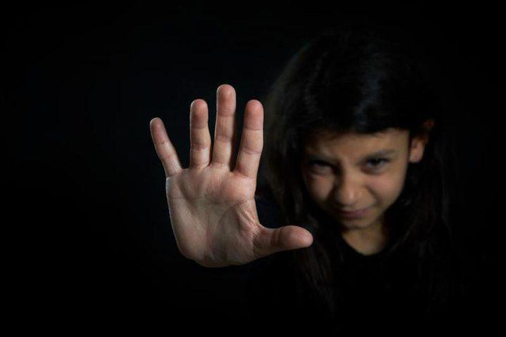 غرامة 730شيكل لكل من يضايق فتاة في الشارع